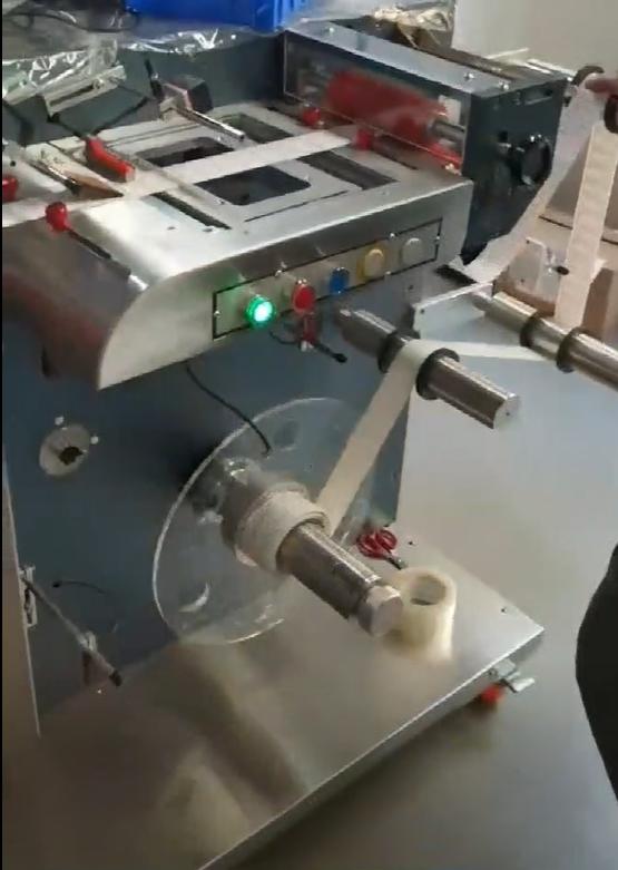 已成功实施的高效高准确率吊牌喷码检测电气方案